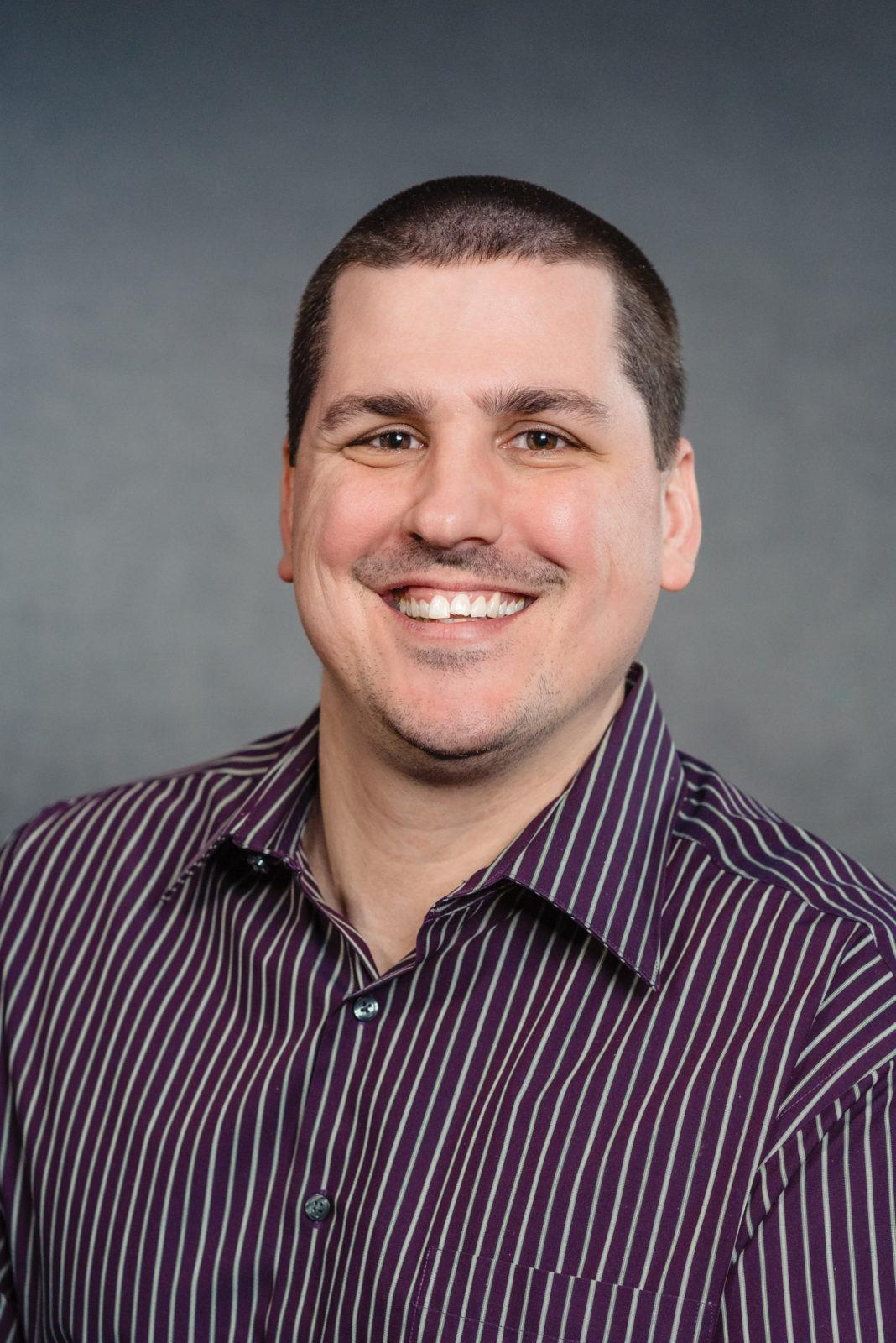 Matt Kleinot