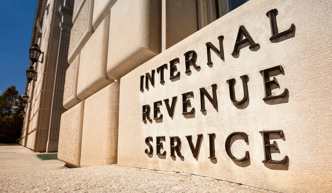 IRS reminds business owners to correctly identify workers as employees or independent contractors