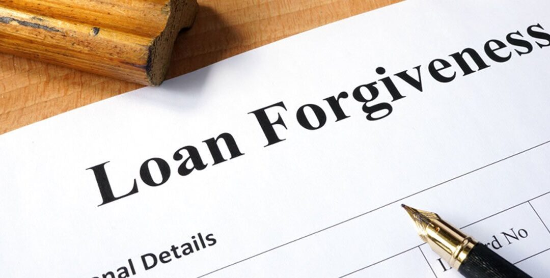 SBA Approves Simple 1-Page PPP Forgiveness Application for Loans of $50,000 or Less