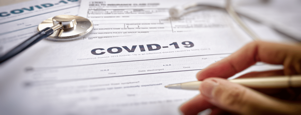 SBA Updates PPP Borrower Application Based on Flexibility Act