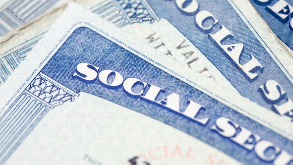 IRS Confirms Employee Social Security Tax Deferral Is Optional