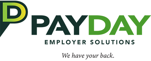 PayDay Employer Solutions