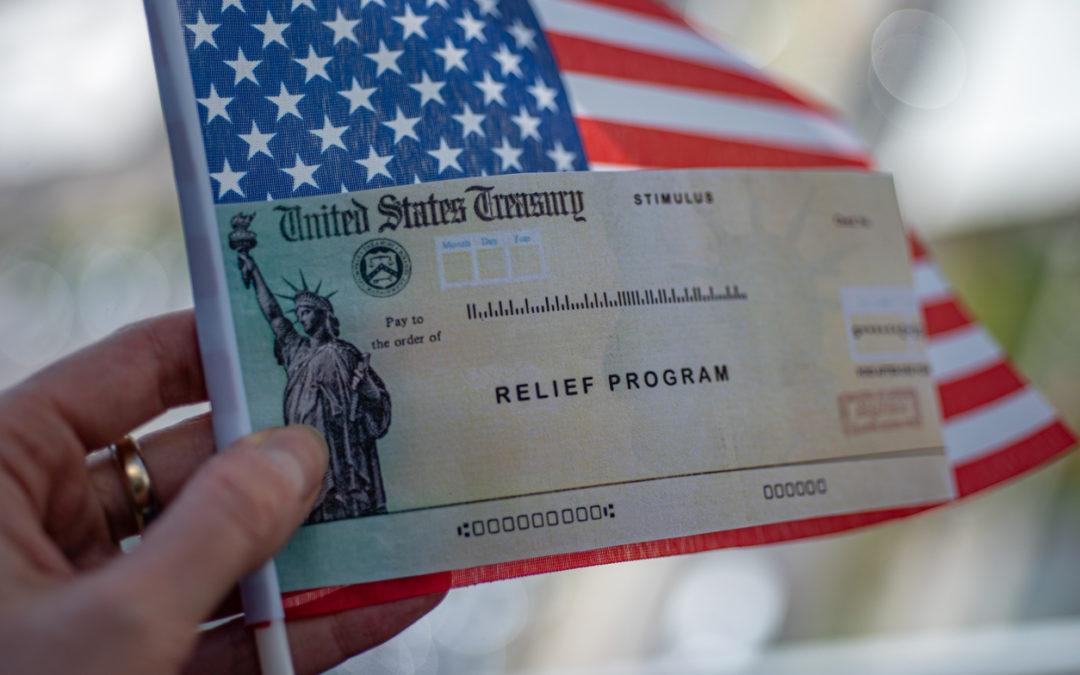 Understanding the Latest Stimulus Bill
