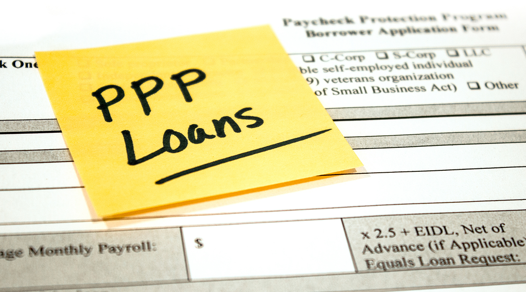 New PPP changes attempt to ease smallest businesses' access