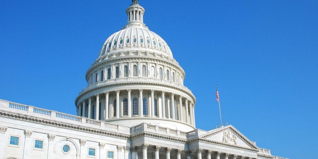 What Employers Need to Know About the American Rescue Plan Act of 2021